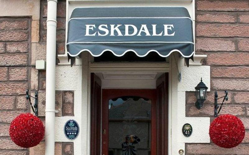Eskdale_19